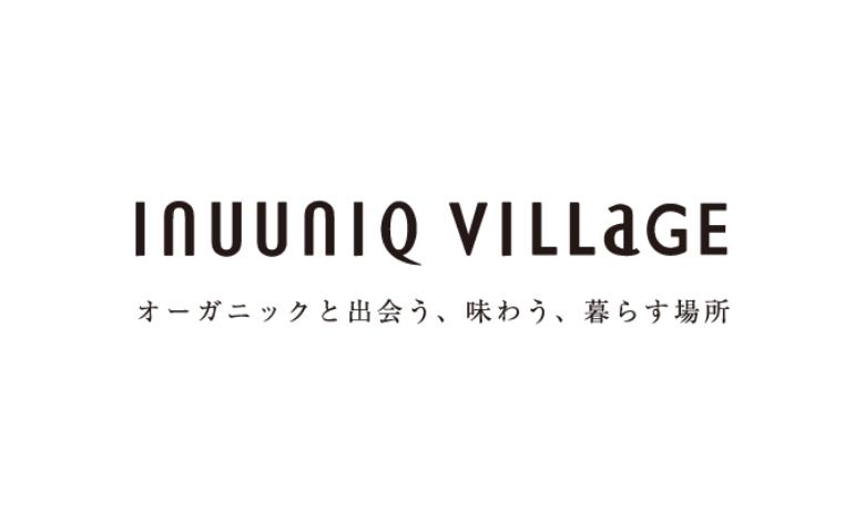 INUUNIQ VILLAGE