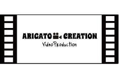 arigato0417