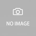 noimage-1-150x150
